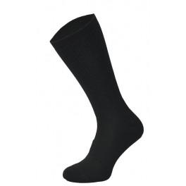 Носки Comodo TRE2-01, black