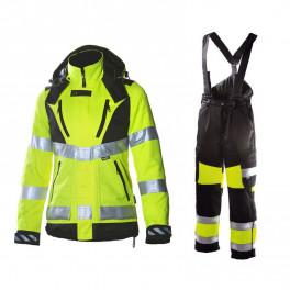 Женский зимний костюм Dimex 6013+6360