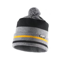 Зимняя рабочая шапка Dimex 4091+
