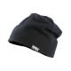 Рабочая шапка Dimex 4092+, черный