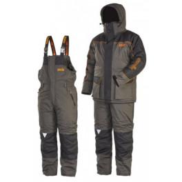 Зимний костюм Norfin ATLANTIS + (до -45 градусов)