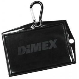 ID-Карман Dimex