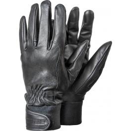 Рабочие перчатки Tegera 8106