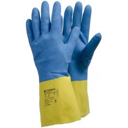 Рабочие перчатки Tegera 2301