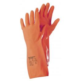 Рабочие перчатки Tegera 2311