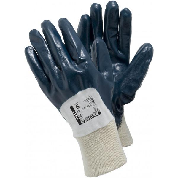 Рабочие перчатки Tegera 723A