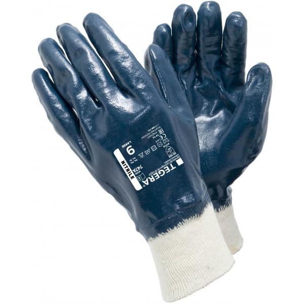 Рабочие перчатки Tegera 747A