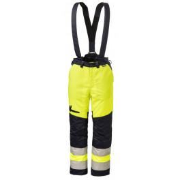 Рабочие брюки Dimex 2180D