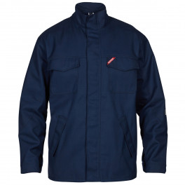 Куртка Engel Safety+ Arc Jacket 1444-106 синий