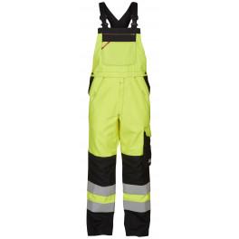 Полукомбинезон Engel Safety+ 3445-106