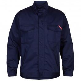 Куртка Engel Safety+ Welder´s Jacket 1288-177 темно-синий