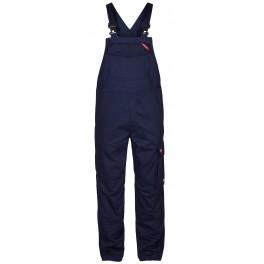 Полукомбинезон Engel Safety+ Bib Overall 3288-177 темно-синий