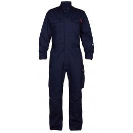 Комбинезон Engel Safety+ Welder´s Boiler Suit 4288-177 темно-синий