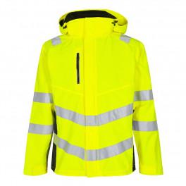 Сигнальная куртка Engel Safety 1146-930 желтый/зеленый