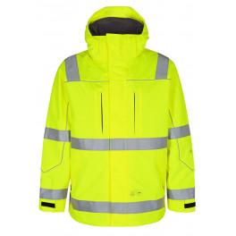 Сигнальная куртка Engel Safety 1430-928 желтый
