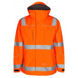Сигнальная куртка Engel Safety 1430-928 оранжевый