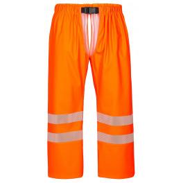 Сигнальные брюки Engel Safety 2920-102 оранжевый