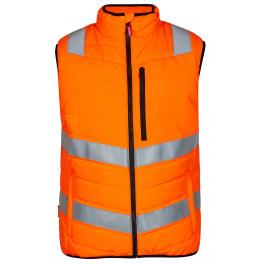 Сигнальный жилет Engel Safety 5155-187 оранжевый