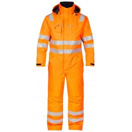 Комбинезон Engel Safety 4201-928, оранжевый