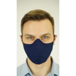 Защитная маска Brodeks 5 штук