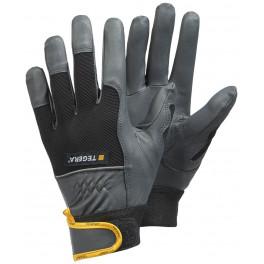Перчатки Tegera 9105 для точных сборочных работ