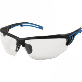 Защитные очки Delta Plus ASO2, Прозрачные