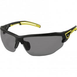 Защитные очки Delta Plus ASO2, Дымчатые