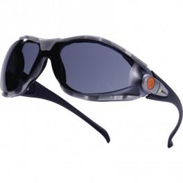 Защитные очки  Delta Plus PACAYA ,Затемненные