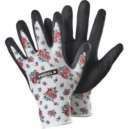 Перчатки Tegera 90065