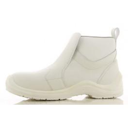 Обувь Safety Jogger LUNGO81