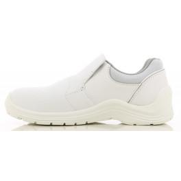 Обувь Safety Jogger GUSTO
