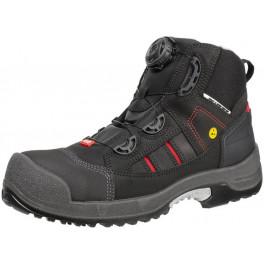 Обувь JALAS 1718 Zenit Easyroll