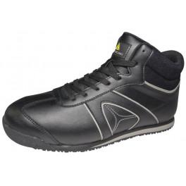Рабочая обувь Delta Plus D-STAR S3