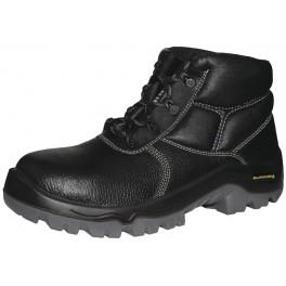 Рабочая обувь Delta Plus PROTONS1P