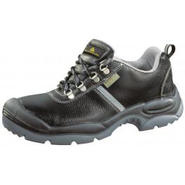 Рабочая обувь Delta Plus MONTBRUN S3