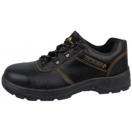 Рабочая обувь Delta Plus NAVARA S1P