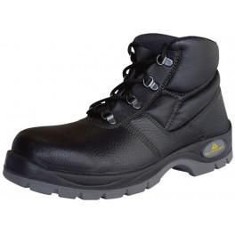 Рабочая обувь Delta Plus JUMPER2 S1