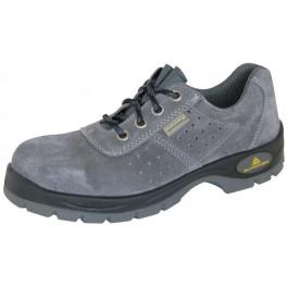 Рабочая обувь Delta Plus FENNEC 2 S1P