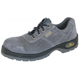 Рабочая обувь Delta Plus FENNEC 2 S1