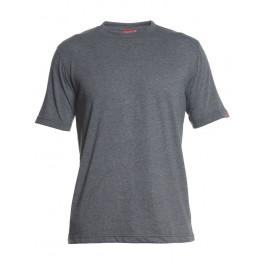 Футболка Engel 9054-559, серый