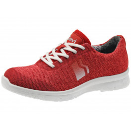 SIEVI FLY RED