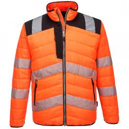 Куртка Portwest PW371, оранжевый