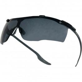 Защитные очки Delta Plus KISKAFU, затемненные