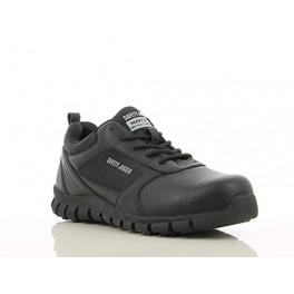 Обувь Safety Jogger KOMODO S3  ESD  SRC