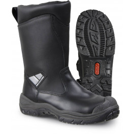 Обувь JALAS 3778 DRYLOCK