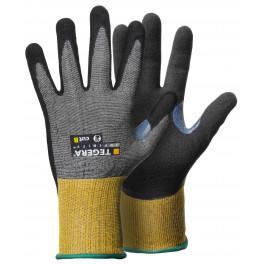 Рабочие перчатки Tegera 8805 Infinity