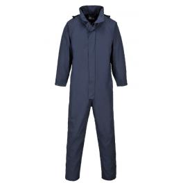 Кобинезон Portwest Sealtex s452 темно-синий