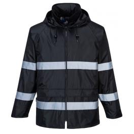 Куртка Portwest F440, черный