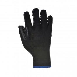 Антивибрационные рабочие перчатки Portwest A790