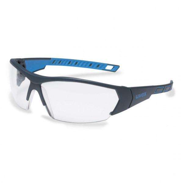 Защитные очки Uvex Ай-воркс